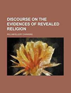 Discourse on the Evidences of Revealed Religion