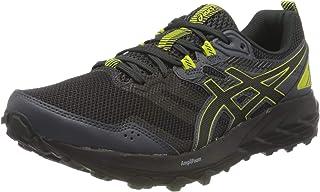 ASICS Gel-Sonoma 6, Trail Running Shoe Homme