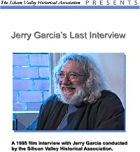 Best early jerry garcia Reviews