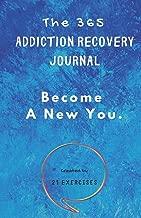 Best 12 step program smoking addiction Reviews
