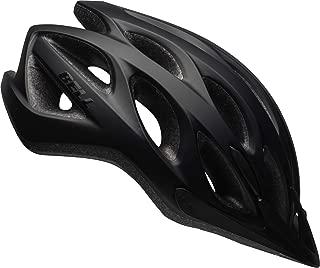 Best bell xlv helmet Reviews