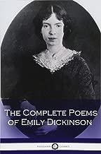 charles dickinson poems
