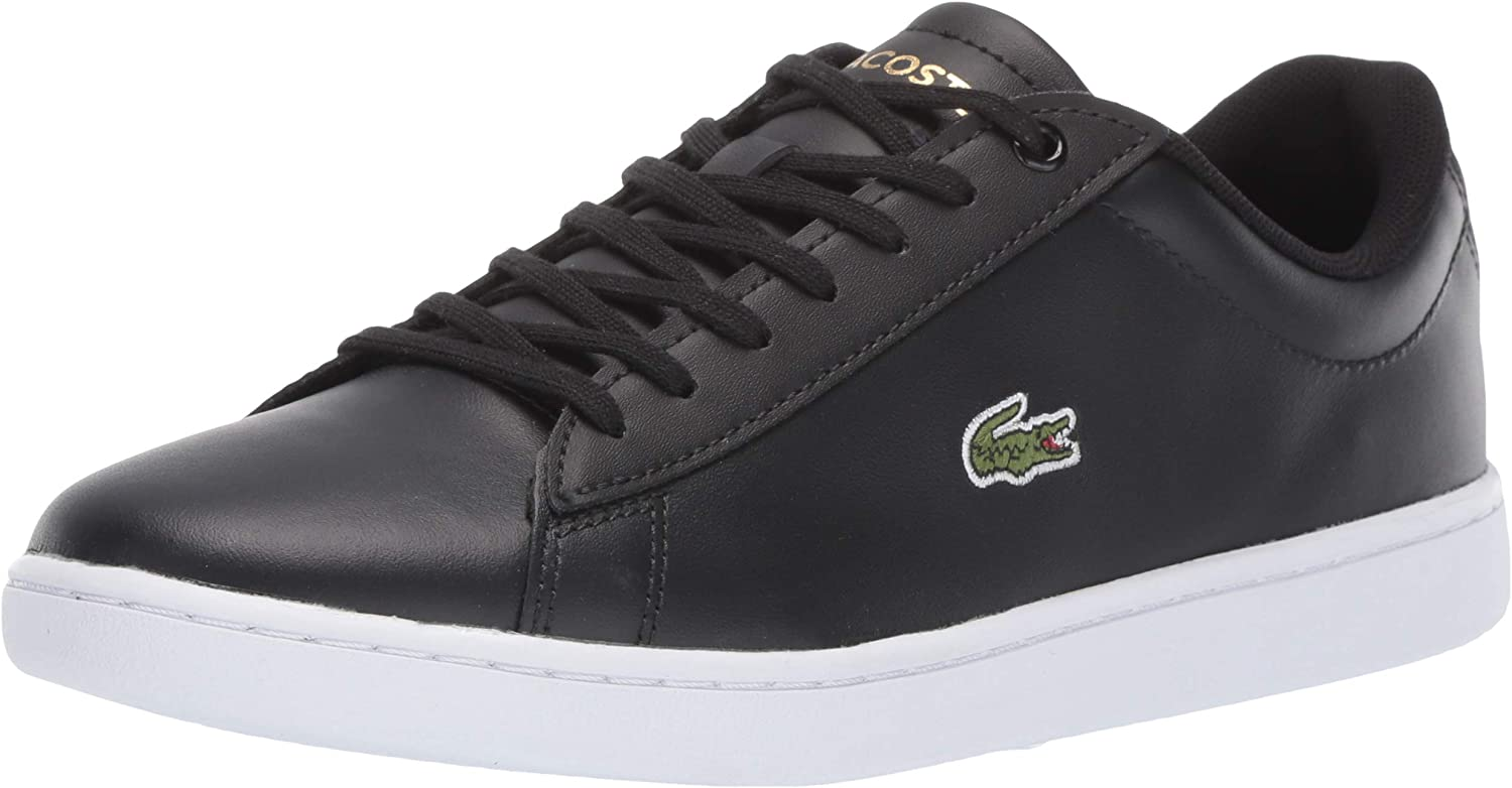 Super Dealing full price reduction popular specialty store Lacoste Women's Sneaker Hydez