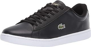 Lacoste Women's Hydez 119 2 P Fashion Sneaker