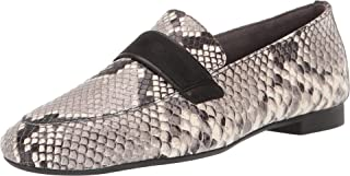 Best paul green leather flats Reviews