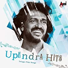 Best upendra hits mp3 Reviews
