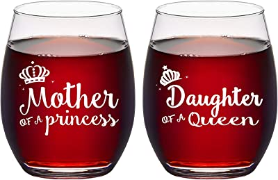 best fathers    gift present for best mom grandma step mom physician medical doctor professional Wine glass colored gift for obstetrician