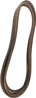 MTD 954-05015 Deck Belt B X 161.75