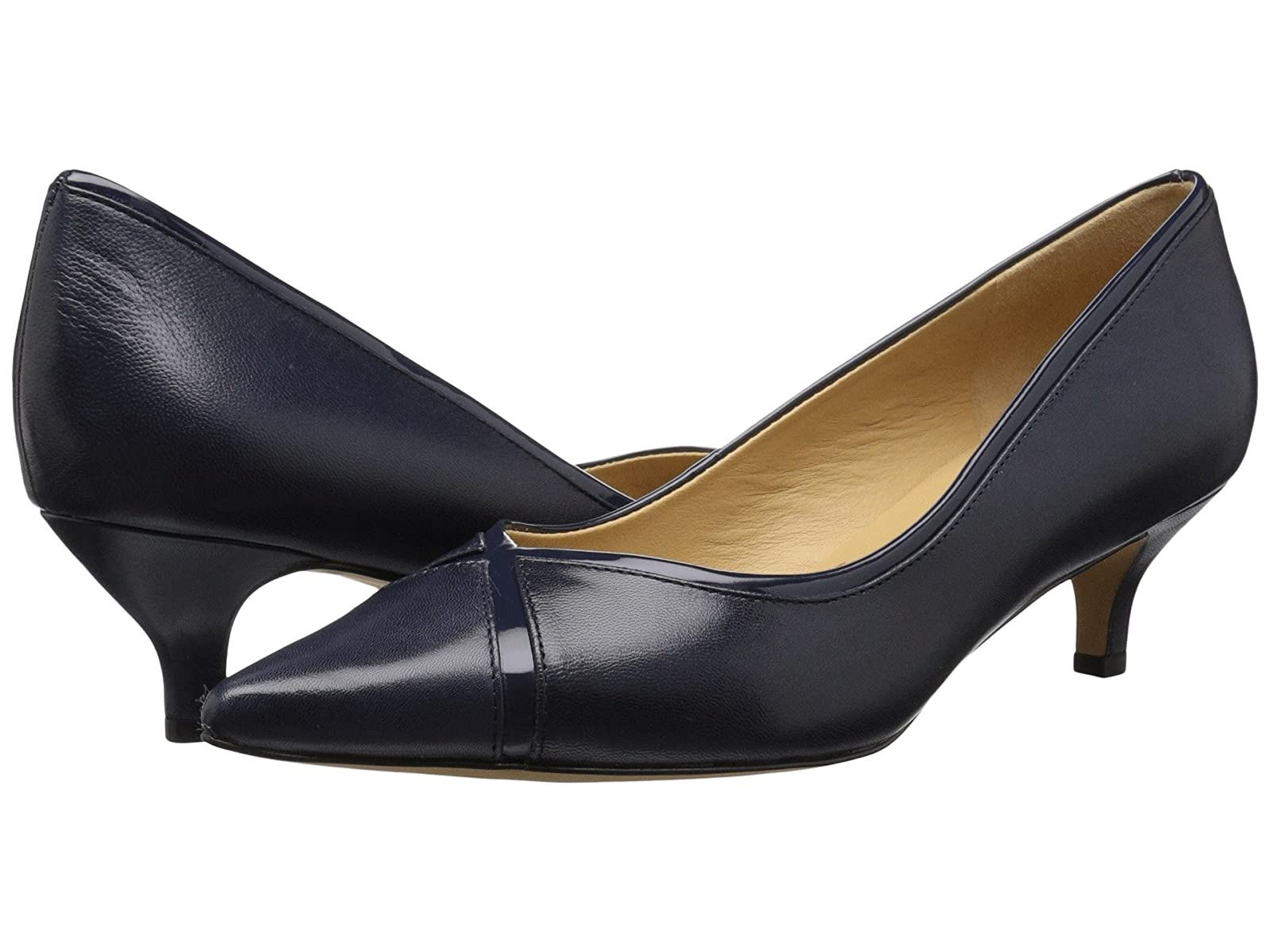 Trotters KelseyCheap and distinctive eye-catching shoes