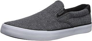 Lugz Men's Clipper Fashion Sneaker
