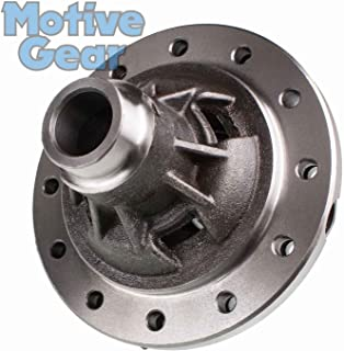 Motive Gear (6258336) 14-Bolt Differential Open Case Kit, 10.5