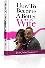 How to Become a Better Wife Vol 6