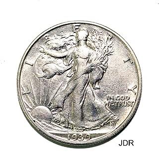Best 1939 dollar coin Reviews