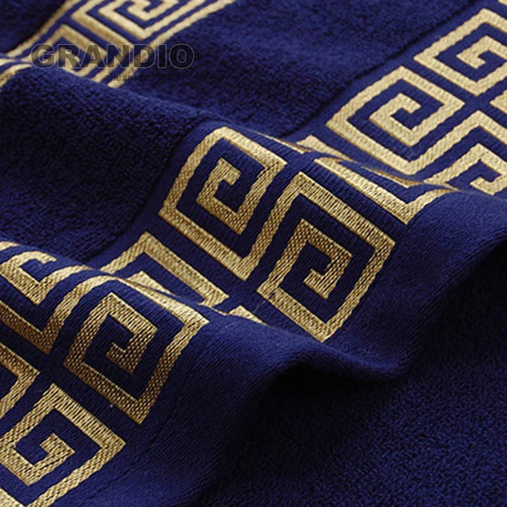 Givova Handtuch Komplett Torwart Fu/ßball Unisex/ /Erwachsene