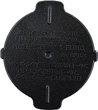 Best nissan murano power steering reservoir cap Reviews