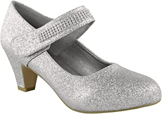 Best low high heels for prom Reviews