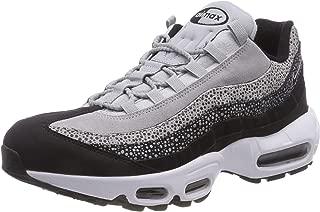 Womens Air Max 95 PRM Running Shoes