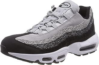 Nike Womens Air Max 95 PRM Running Shoes