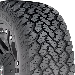 Best grabber truck tires Reviews