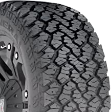 General Grabber AT2 Radial Tire - 225/70R15 100S
