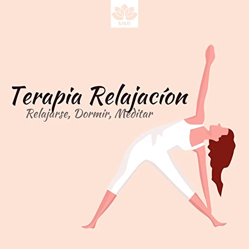Sencillez - Hatha Yoga (Sonidos de Lluvia) #3 by Calming ...