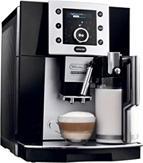 delonghi perfecta digital super automatic espresso maker esam5500b