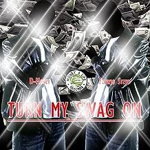 turn my swag on mp3