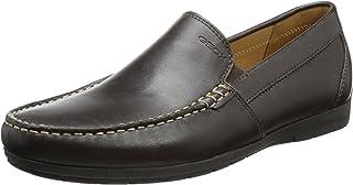 حذاء رجالي بدون كعب سيرون 2 من جيوكس