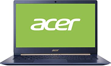 Mejor Tactil Ace 3 de 2020 - Mejor valorados y revisados