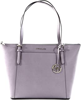 Women's Ciara - Large East West Top Zip Tote
