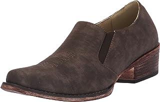 ROPER Women's Birkita Classic Western Boot