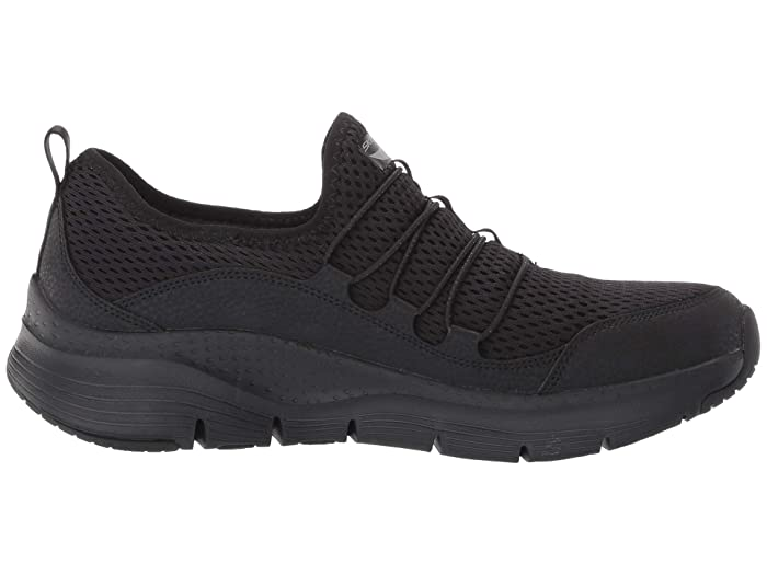 Skechers Arch Fit - Lucky Tho Zapatos Tenis > De Atletismo