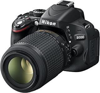 Suchergebnis Auf Für Optisch Digitale Spiegelreflexkameras Digitalkameras Elektronik Foto
