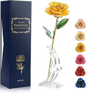 Best yellow rose artwork Reviews