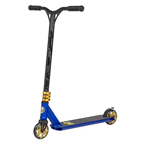 Patinetes Scooters Freestyle: Amazon.es