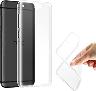 Best htc one a9 slim case Reviews