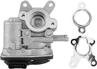 Suchergebnis Auf Für Nissan Navara Auspuff Abgasanlagen Ersatz Tuning Verschleißteile Auto Motorrad