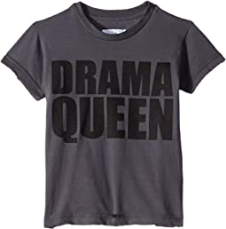 Drama Queen T-Shirt (Infant/Toddler/Little Kids)