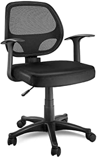 kmart chairs office
