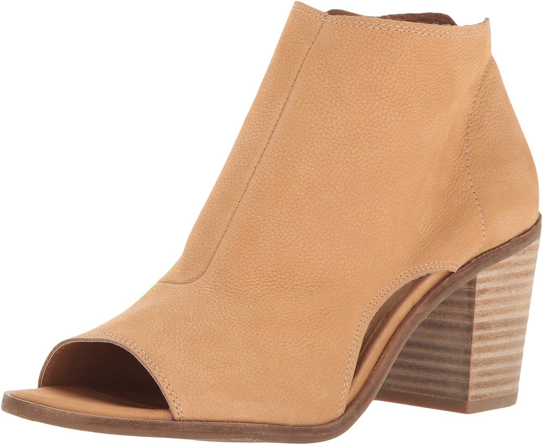 Lucky Woherrar KASIMA Heeled Sandals