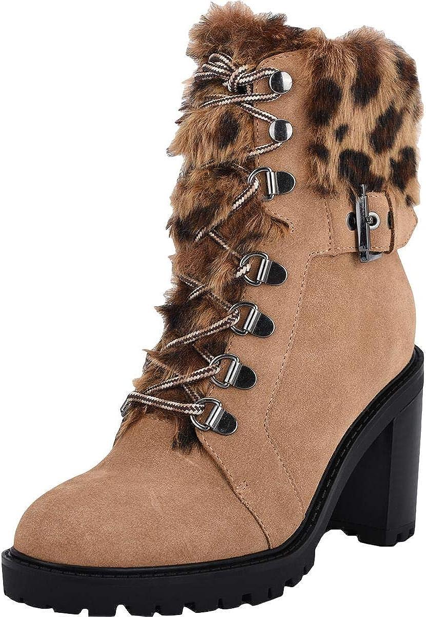 GUESS Women's Free shipping on posting reviews Geisha Boot Combat Oklahoma City Mall