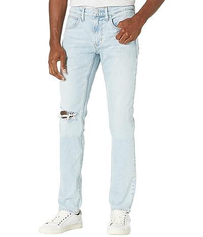 Hudson Jeans Blake in Balboa