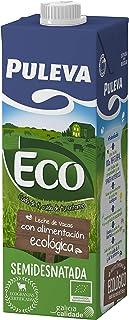 Amazon.es: alimentacion ecologica: Alimentación y bebidas