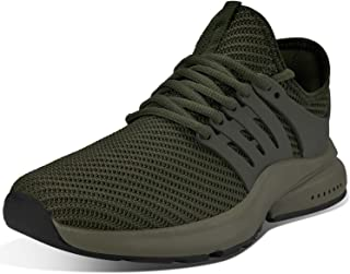 Gym Shoes For Dad