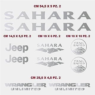 Suchergebnis Auf Für Jeep Aufkleber Merchandiseprodukte Auto Motorrad