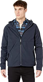 Iron and Resin Mens Port Jacket