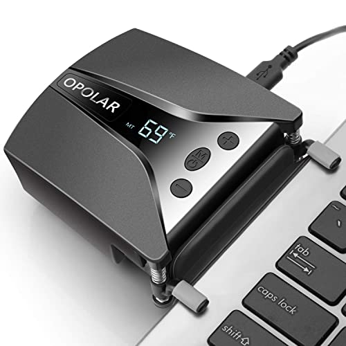 Laptop Water Cooling: Amazon com