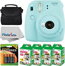 Best polaroid camera and film Reviews