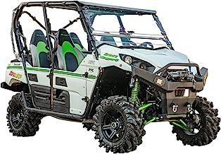 Kawasaki Teryx 750 Teryx4 750 Teryx4 800 Tusk UTV Mirror Kit