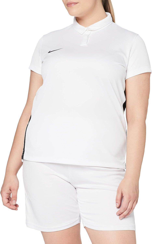 NIKE Camisa Polo para Mujer